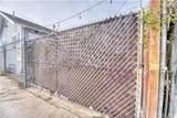 1811 11th Street - Photo 31