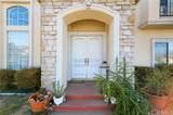 323 Alhambra Avenue - Photo 4