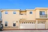 323 Alhambra Avenue - Photo 33