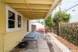 527 Wilshire Avenue - Photo 17