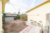 527 Wilshire Avenue - Photo 20