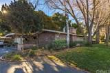 141 Lassen Avenue - Photo 13