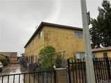 935 Ferris Avenue - Photo 2