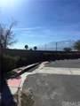 1 Mountain Hawk Lane - Photo 6