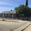 11001 Santa Barbara Street - Photo 1