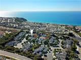 33953 Cape Cove - Photo 2