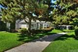 33953 Cape Cove - Photo 3