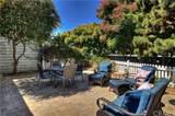 33953 Cape Cove - Photo 25