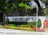 33953 Cape Cove - Photo 29