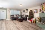 40551 Shellie Lane - Photo 4