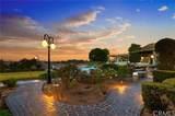 34255 Calle Vista - Photo 8