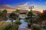 34255 Calle Vista - Photo 9