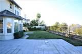 20351 Via Varadero - Photo 48