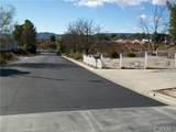 38344 Via La Colina - Photo 33