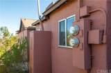 5778 Bagley Avenue - Photo 14