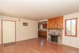 5778 Bagley Avenue - Photo 5
