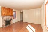 5778 Bagley Avenue - Photo 6