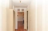 5778 Bagley Avenue - Photo 8