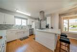 807 Pershore Avenue - Photo 8