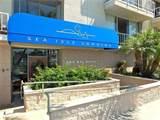383 Bay Shore Avenue - Photo 2
