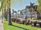 383 Bay Shore Avenue - Photo 3