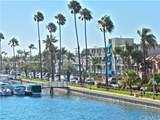 383 Bay Shore Avenue - Photo 4