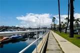 383 Bay Shore Avenue - Photo 36