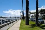 383 Bay Shore Avenue - Photo 37