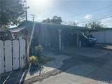 10849 Carmenita Road - Photo 6