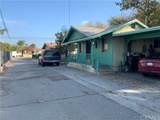 10849 Carmenita Road - Photo 8
