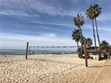 211 Esplanade - Photo 53