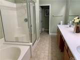 1492 Amsterdam Court - Photo 13