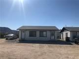 73544 Cedar Drive - Photo 1