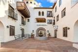 1520 El Camino Real - Photo 10