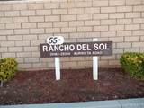 29384 Murrieta Road - Photo 1