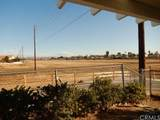 29384 Murrieta Road - Photo 14