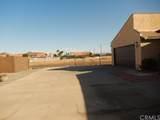 29384 Murrieta Road - Photo 15