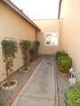 29384 Murrieta Road - Photo 3
