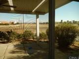 29384 Murrieta Road - Photo 29