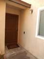 29384 Murrieta Road - Photo 4