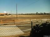 29384 Murrieta Road - Photo 36