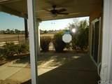 29384 Murrieta Road - Photo 37