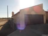 29384 Murrieta Road - Photo 5