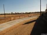 29384 Murrieta Road - Photo 6