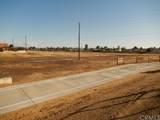 29384 Murrieta Road - Photo 57
