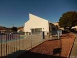 29384 Murrieta Road - Photo 60