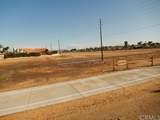 29384 Murrieta Road - Photo 7