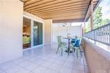 1267 Paseo Dorado - Photo 19