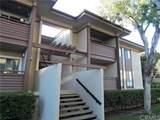 5917 Armaga Spring Road - Photo 1