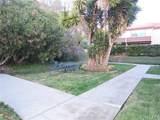 5917 Armaga Spring Road - Photo 15